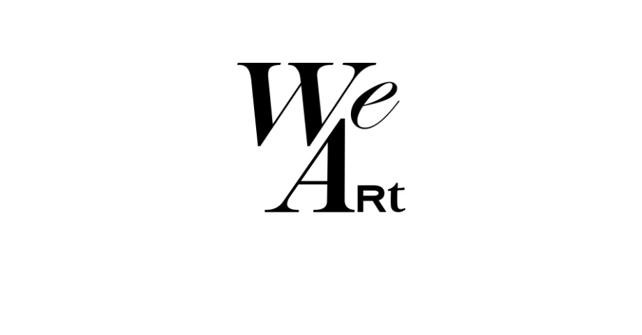 芸術コミュニティ WeArt
