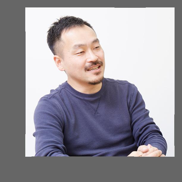 Yuichiro Kuzuryu