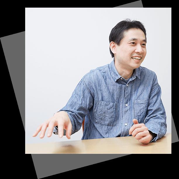 Satoshi Ohsawa