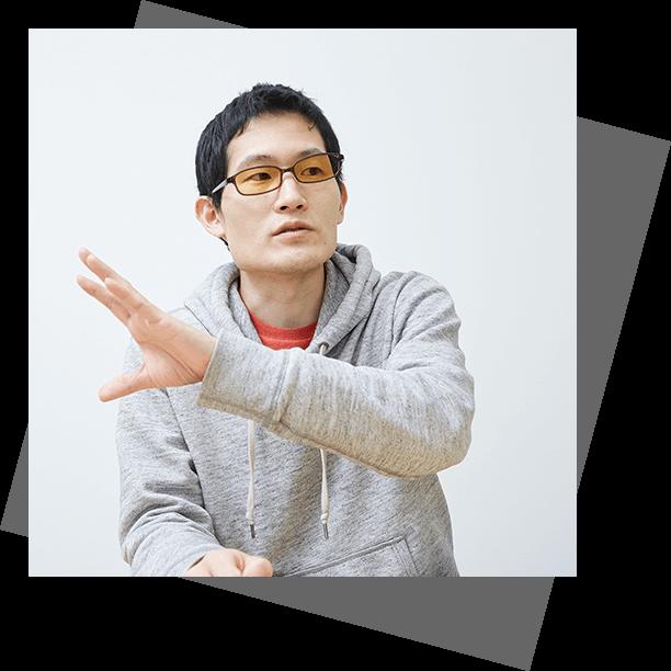 Kenji Otsuka