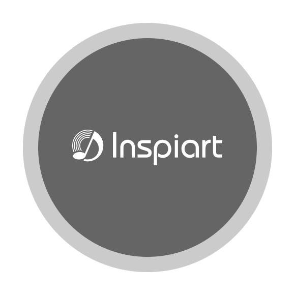 Inspiart円