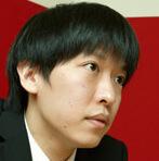 miyamoto03