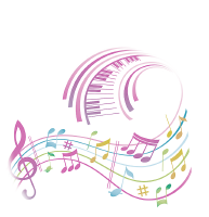 世界各地に一人でも多く、音楽を楽しく奏でるプレイヤーを創出させる。