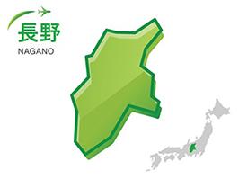 長野県松本市での音楽教室立ち上げ