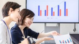認知度アップおよび集客の戦略立案・実施
