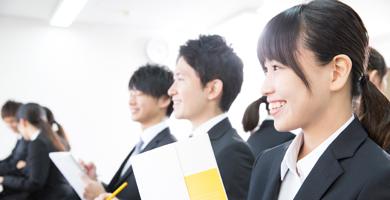 既存店舗の業績向上。講師やスタッフの採用・マネジメント、店舗のクレンリネス
