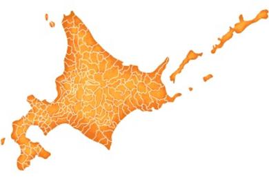 首都圏の成功モデルを札幌市へ。次世代音楽・教育教室を全域に広める。