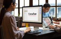 ベンチャー気質溢れる会社でスキルアップを実現。