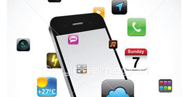 シニアでも使いやすいお困り問題解決アプリの開発