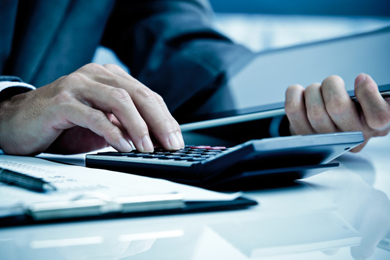 必要なコンプライアンス強化に向けた社内制度の整備
