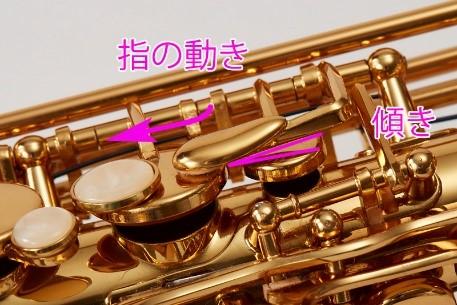音楽, ブラス が含まれている画像  自動的に生成された説明