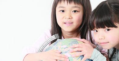 EYS-Kidsアフタースクールの事業立ち上げ・運営