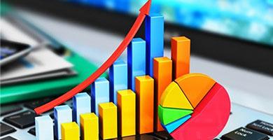 連結会計を主とした経理戦略の立案及び実行