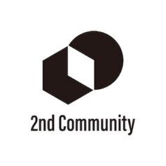 2nd Community 広報