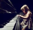 教室運営のみならず、IT,楽器販売、幼児教育にも事業が広がっています