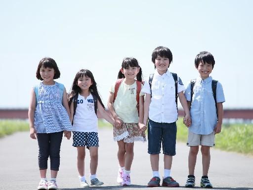 「学ぶことって本来は楽しいこと」を子供たちに伝える。そんな教育カリキュラムを一緒に創っていきませんか?